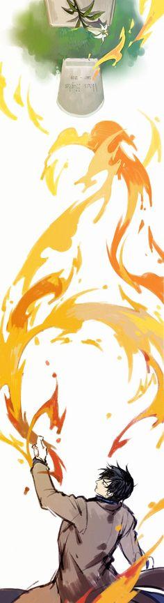 0df5f7d79a8ffb611985c9b3789112f0.jpg 500×1,833 pixels