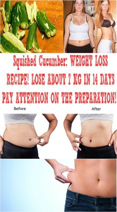 It may sound unbelievable, but this cucumber diet may help you lose 7 kg. in only 14 days! Cucumber is a healthy vegetable that will prevent food cravings and overeating. Paleo Diet Plan, Low Carb Diet Plan, Healthy Diet Plans, Healthy Food, Low Fat Diets, No Carb Diets, Fat Burning Drinks, Diet Chart, Fat Loss Diet