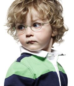 403fcda54b So adorable!!! eyecare   eyewear · Children s Glasses
