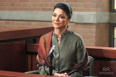 "shohreh aghdashloo in ""the expanse."" - Поиск в Google"