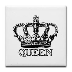 view queen and king crowns - Google Search | Tattoo ideas ...