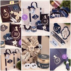 """HAMPERS MANYUE BANDUNG di Instagram """"Such little fingers, such little toes Such lively eyes and such an adorable nose You are the cutest little baby BOY indeed! Welcome to the…"""" Cute Little Baby, Little Babies, Baby Hamper, Hampers, Tie Dyed, Fingers, Wrap Dress, Creativity, Baby Boy"""