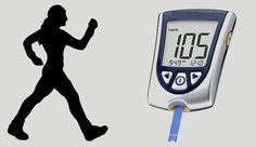 Simple and easy to perform exercises can do a lot of good for people who are #diabetic. Living a healthy & stress free lifestyle also play an important role.