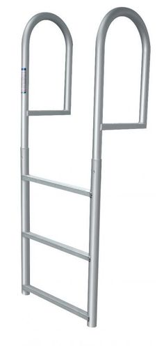 23 Best Dock Ladders Images Boat Dock Dock Ladders