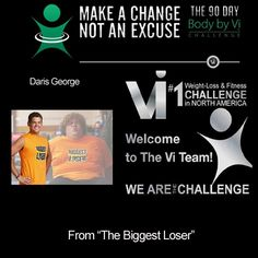 another superstar joins body by vi  http://www.workwithtodd.info  Please like, share and repin :)