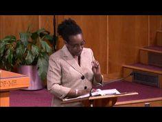 April 1, 2014 Bible Study Noah, Part 1 - YouTube
