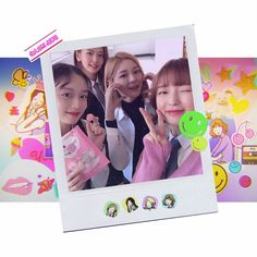 Girls World, My World, Odd Girl Out, Ver Drama, Gumiho, School 2017, Netflix And Chill, Tv Times, Hyun Bin