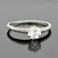 art deco oval engagement rings - Google Search