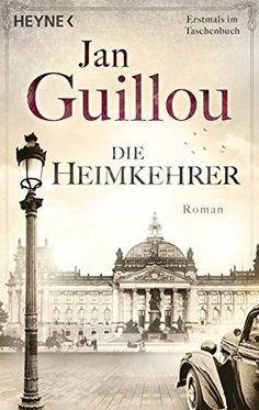 Die Heimkehrer: Band 3 - Roman (Die Brückenbauer, Band 3)... https://www.amazon.de/dp/3453419200/ref=cm_sw_r_pi_dp_oVZtxb73259WZ