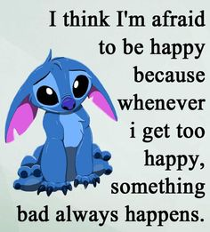 This always happens, but I didn't listen to the voices when they were helping be. - This always happens, but I didn't listen to the voices when they were helping because I didn't - Mood Quotes, Life Quotes, Quotes Quotes, Qoutes, Meaningful Quotes, Inspirational Quotes, Inspiring Sayings, Motivational Quotes, Lilo And Stitch Quotes