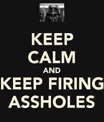 ***Keep Firing Assholes*** Keep Calm Happy Birthday, Dark Helmet, Rick Moranis, Young Frankenstein, Movie Memes, Lol So True, Movies Showing, Good Advice, Funny Images