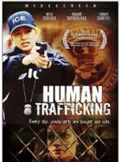 10 Best Films on Human Trafficking images in 2017 | Human