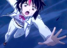 Inuyasha Fan Art, Naruto, Fandoms, Anime, Image, Drawings, Inuyasha Funny, Princesses, Pictures