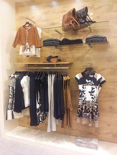 #abiti #maglie #pantaloni #accessori #prozack rovigo