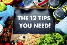 Secrets to Jump Starting Your Weight Loss