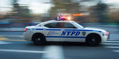 NYPD Ignored Court-Imposed Rules While Spying on American Muslims