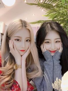 Read COUPLE ♂♂ G×G from the story ♣ ULZZANG ♣ by jeon_deuk (s) with 653 reads. Mode Ulzzang, Ulzzang Korean Girl, Ulzzang Couple, Pretty Korean Girls, Cute Korean Girl, Asian Girl, Ullzang Girls, Cute Girls, Foto Best Friend