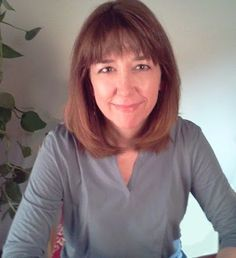 Brand, Ideas, Story, Style, My Life: Editor Spotlight: Laura Backes