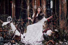 сказочная зимняя фотосессия Photo Zone, Fantasy Photography, Photography Ideas, Wedding Bride, Wedding Dresses, Snow Angels, Winter Photos, Pink Girl, Character Inspiration