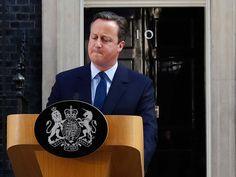 Primeiro-ministro britânico demite-se após saída do Reino Unido da UE http://angorussia.com/noticias/mundo/primeiro-ministro-britanico-demite-apos-saida-do-reino-unido-da-ue/