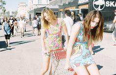 summer-lookbook-5.jpg (930×609)