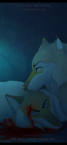 One Day (mature warning) by Welihn on DeviantArt Wolf Comics, Anime Wolf Drawing, Wolf Spirit Animal, Hair Sketch, Lone Wolf, Animal Drawings, Wolf Drawings, Book Images, Fan Art