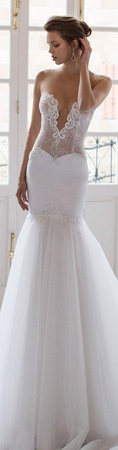 Riki Dalal Bridal 2016