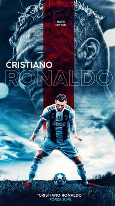 Cristiano ronaldo Wallpapers - Free by ZEDGE™ Cristiano Ronaldo Team, Christano Ronaldo, Cristiano Ronaldo Portugal, Ronaldo Football, Cr7 Wallpapers, Juventus Wallpapers, Lionel Messi Wallpapers, Cristiano Ronaldo Wallpapers, Juventus Soccer