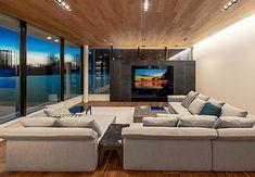 澄み切った白い家|建築実例|高級注文住宅│アーネストアーキテクツ
