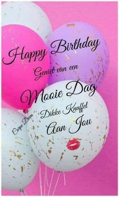 Birthday Wishes, Happy Birthday, Happy B Day, Birthday Pictures, Carpe Diem, Birthdays, Party, Fun, Banting
