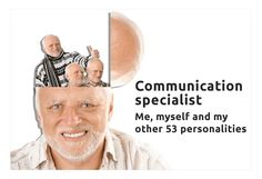 How To Make Your Customer Persona Real