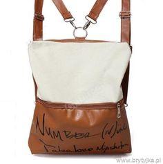 http://www.brytyjka.pl/modny-skorzany-torebko-plecak-bezowy-id-383.html  MODNY SKÓRZANY TOREBKO PLECAK BEŻOWY