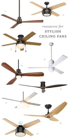 87 best ceiling fan images on pinterest in 2018 industrial ceiling