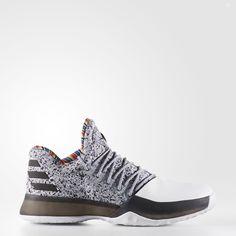 adidas - Harden Vol. 1 Shoes