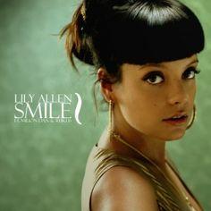 lily allen smile | lily-allen-smile