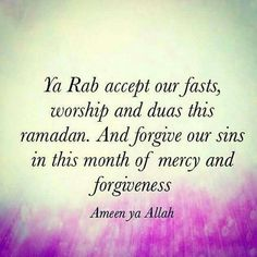 Welcome to My Merciful Allah Channel. Our intention is to just spread our beloved religion Islam. Dua For Ramadan, Ramadan Wishes, Islam Ramadan, Ramadan Greetings, Ramadan Mubarak, Gods Love Quotes, Good Day Quotes, Wish Quotes, Muslim Quotes