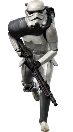 star-wars-battlefront-storm-trooper-two-column-01-ps4-17apr15 (440×787)