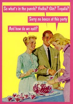 Comics Funny Cards Vintage And Pulp Art Jpg 236x334 Retro Birthday