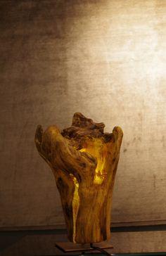 treibholzbeleuchtung firecup 60 besten driftwood design bilder auf pinterest drift wood