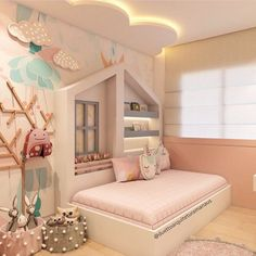 For more white kids furniture inspirations go to CIRCU.NET and discover our amazing designs. The post For more white kids furniture inspirations go to CIRCU.NET and discover our amaz appeared first on kinderzimmer. Baby Bedroom, Baby Room Decor, Nursery Room, Bedroom Decor, White Bedroom, White Nursery, Girl Nursery, Girls Bedroom, Baby Room Design