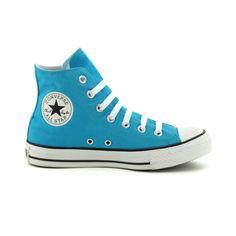 Abigail size 6 women-- Converse All Star Hi Athletic Shoe