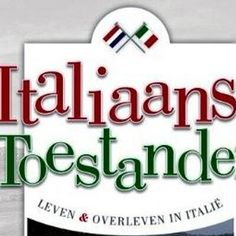 """Stef Smulders on Twitter: """"Dreaming about moving to Italy? The hilarious adventures of two Dutchmen. FREE: https://t.co/0Un8OndJdj #KindleUnlimited #KindleDeals"""""""