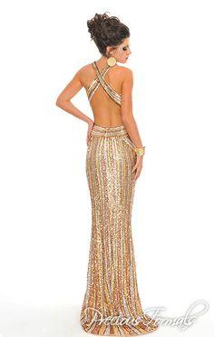 87b239f5990 Precious Formals Style P8941  prom2013  preciousformals  promdresses Unique  Prom Dresses