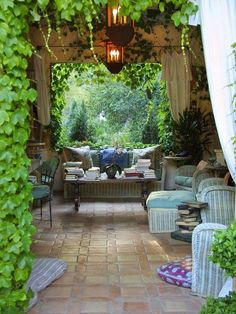 Pictures Of Nice Backyards 820 best beautiful backyards images on pinterest in 2018   gardens