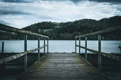 Just run, jump, turn around and splash 🌊🏊🏼♂️✌🏼 • • • • #summer #colors #hill #art #mountain #lake #tones #agameoftones #bestoftheday #landscape #stubenbergsee #austria #like4like #follow4follow #photography #photographer #_allshots #l4l #f4f #followme #instalike#tbt #instagood #urban #urbex #explore #create #inspire  #trytogetbetter #youarenotalone