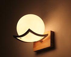 Images formidables de salon japonais en corridor zen