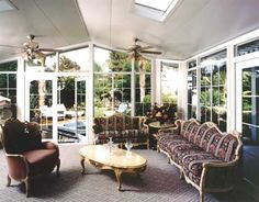 www.carolinawholesalefloors.com has more flooring options OR check out our Facebook - https://www.facebook.com/pages/Carolina-Wholesale-Floors/203627269686467?ref=hl sunroom