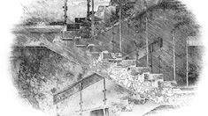 Фукусима-1: младшая сестра Украины, рожденная ядерной стихией - Chernobyl History Ukraine, Abstract, Artwork, Summary, Work Of Art, Auguste Rodin Artwork, Artworks, Illustrators