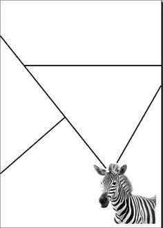 startpage graphisme recherche zèbre image zèbre graphisme Startpage Image RechercheYou can find Sauvage graphisme and more on our website Zebra Painting, Zebra Art, Forest Animals, Farm Animals, Le Zoo, Image Categories, Circle Of Life, Autumn Activities, Art Plastique