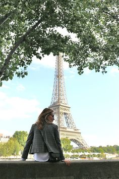 Traveling...Paris, my favourite city #paris #ootd #style #fashion